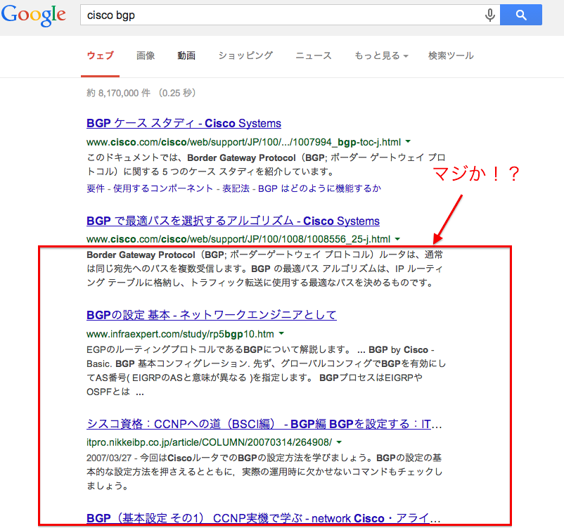 google+②