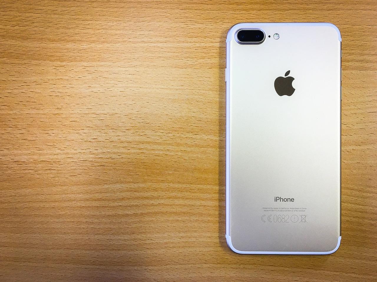 格安SIMでiPhoneを入手する方法